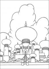 Aladin palača