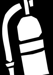 Gasilni aparat