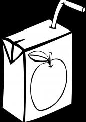 Jabolčni sok
