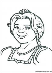 Lepa Fiona
