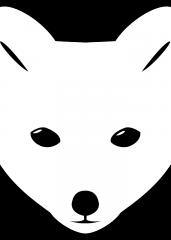 Lisičja glava