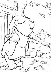 Prikupni medvedek Pu
