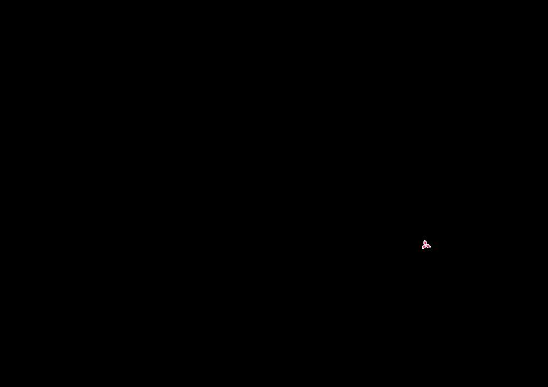 free png Mitsubishi Clipart images transparent