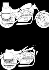 Motorja