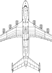 Pobarvanka Antonov