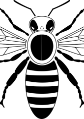 Čebelica