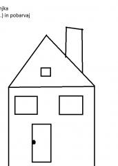 Hiša in ostalo