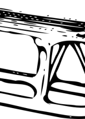 Pobarvanka sank