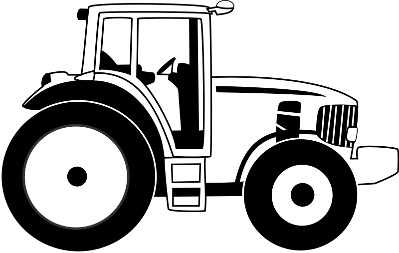 Antique Tractor Drawing as well John Deere 2440 Alternator Wiring Diagram moreover Tractor Coloring Pages likewise 4355779 furthermore 104886 Vintage Farmer Truck Logos. on vintage john deere tractor