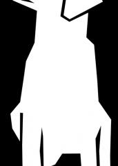 Ubogljivi kuža