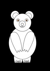 Prikupni medved