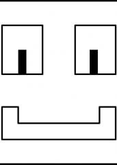 Robotska glava