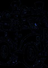 Smetarski kamion