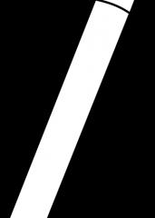 Pobarvanka svinčnika