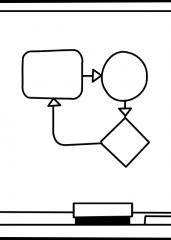 Pobarvanka table