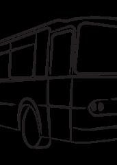 Velik avtobus