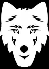 Volkova glava